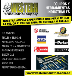 Western Industrial Supply